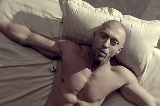 Порно фильмы-молодые пьяные анал — photo 11