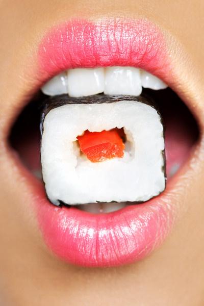 Японская диета: отзывы