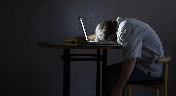 5 признаков, что вашему мозгу необходим отдых