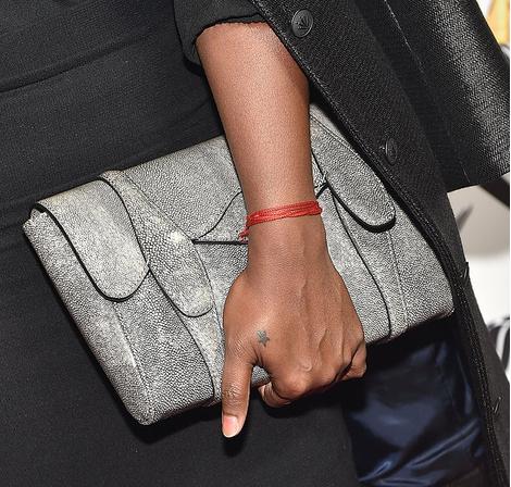 В СВОИХ РУКАХ: Как правильно носить браслеты   галерея [5] фото [3]