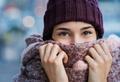 Согреться в холода: два даосских упражнения