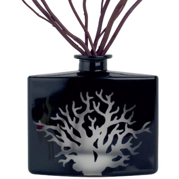 Диффузор с ароматом восточных специй, Crabtree & Evelyn, www.erabtree-evelyn.com.
