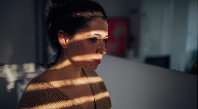 «Что обо мне подумают»: 7 шагов к избавлению от страха