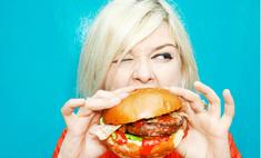 На злобу дня: 7 причин, почему вы набираете вес