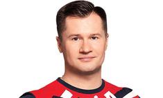 Алексей Немов: «Многое могу простить, но не вранье и подлость»