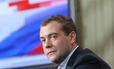 Борьба с ксенофобией в РФ оказалась важнее вопросов материнства