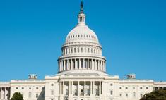США ратифицировали договор об СНВ
