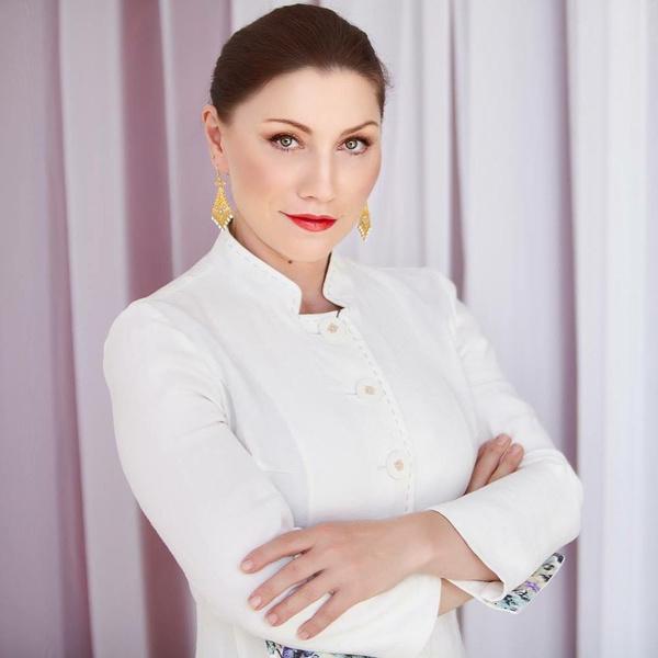 Роза Сябитова поведала обизменениях впрограмме «Давай поженимся!»
