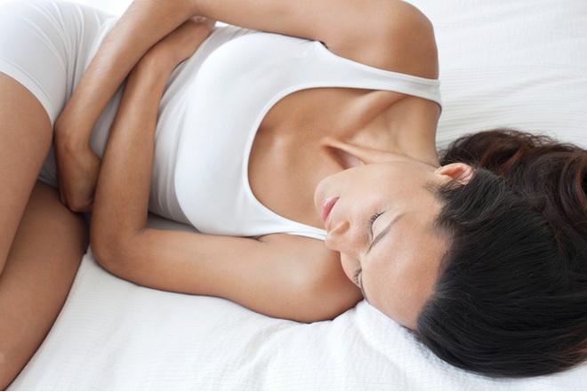 Что такое нормальный менструальный цикл?