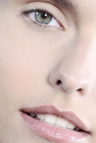 Исследовательский центр по изучению эпидермиса и чувствительности кожи CE.R.I.E.S от Chanel