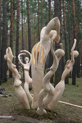 иркутск: тур выходного дня