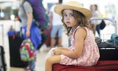 Права туриста: что делать, если ваша турфирма закрылась