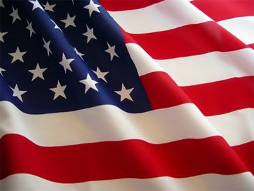 Упрощение процедуры получения визы в США