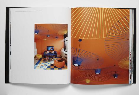 Что прочесть в июле: книги месяца   галерея [1] фото [5]