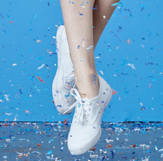11 пар кроссовок, без которых не обойтись летом