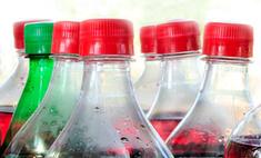Диетические напитки ведут к ожирению