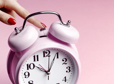 Умение вовремя остановиться - признак психического здоровья