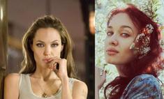 Точь-в-точь: 8 тюменских двойников знаменитостей