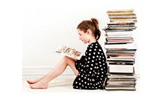 22 любимые детские книги – интересно в любом возрасте