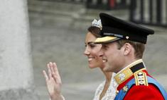 Принц Уильям вместе с женой переселится в Кенсингтонский дворец
