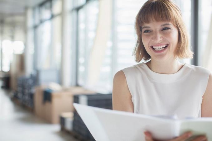 Чего хотят женщины: полезно почитать мужчинам