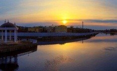 5 мест, где можно почувствовать лето в Туле