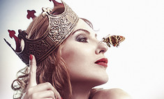 Королевы универа: как сложилась их судьба