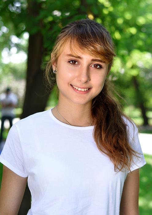 """киножурнал """"Ералаш"""": фото волгоградских участников"""