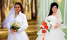 Топ-20 самых красивых невест Воронежа – 2015. Голосуй!