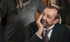 «Да!»: во время спектакля «Коляды-театра» екатеринбуржец сделал предложение своей девушке
