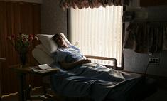 Растет число жертв в Ставрополе