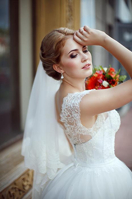 фото класных невест