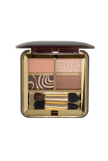 Тени Signature Eyeshadow, Caramel Truffle, Estée Lauder