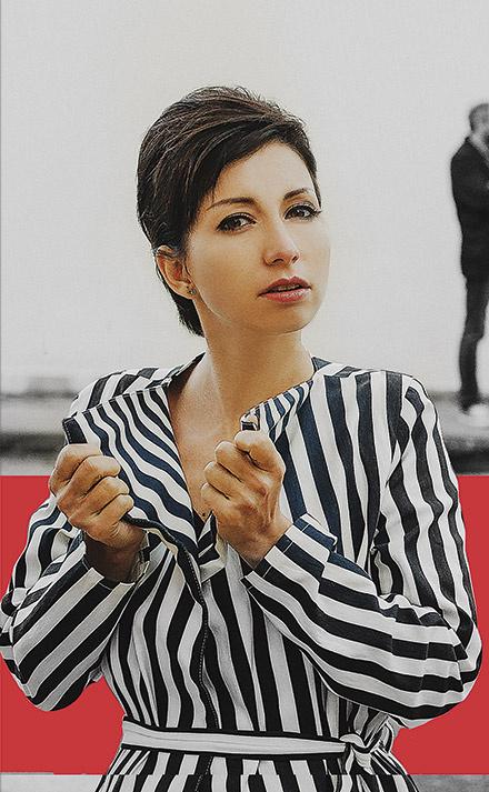 афиша Самары на октябрь 2016