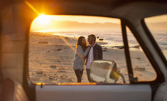 Wday тестирует: 6 сценариев идеального дня влюбленных