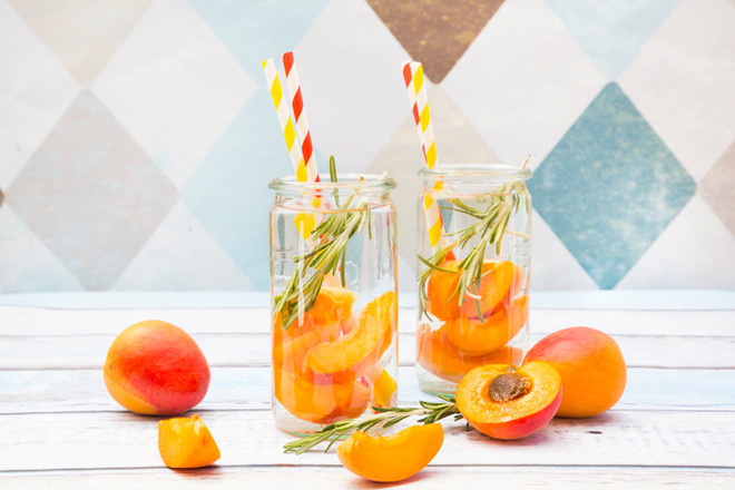 10 полезных свойств абрикосов, о которых вы не знали