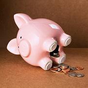 Какую роль в ваших отношениях играют деньги?