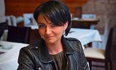Елизавета Дощечкина-Шмидт: в бизнесе нельзя быть белой и пушистой