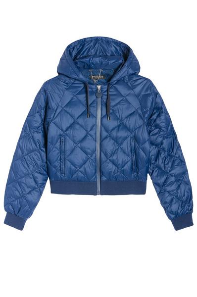 Куртка TwinSet, 21 030 р.