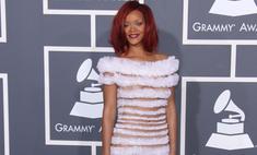 Итоги года - 2011: худшие платья звезд
