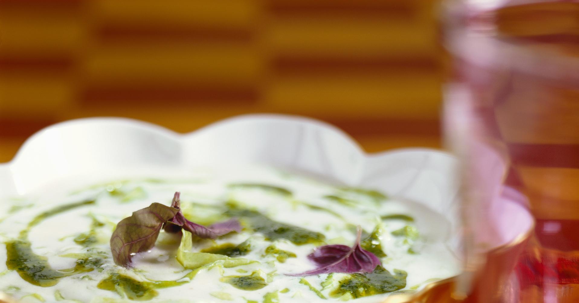 Армянский спас рецепт пошагово