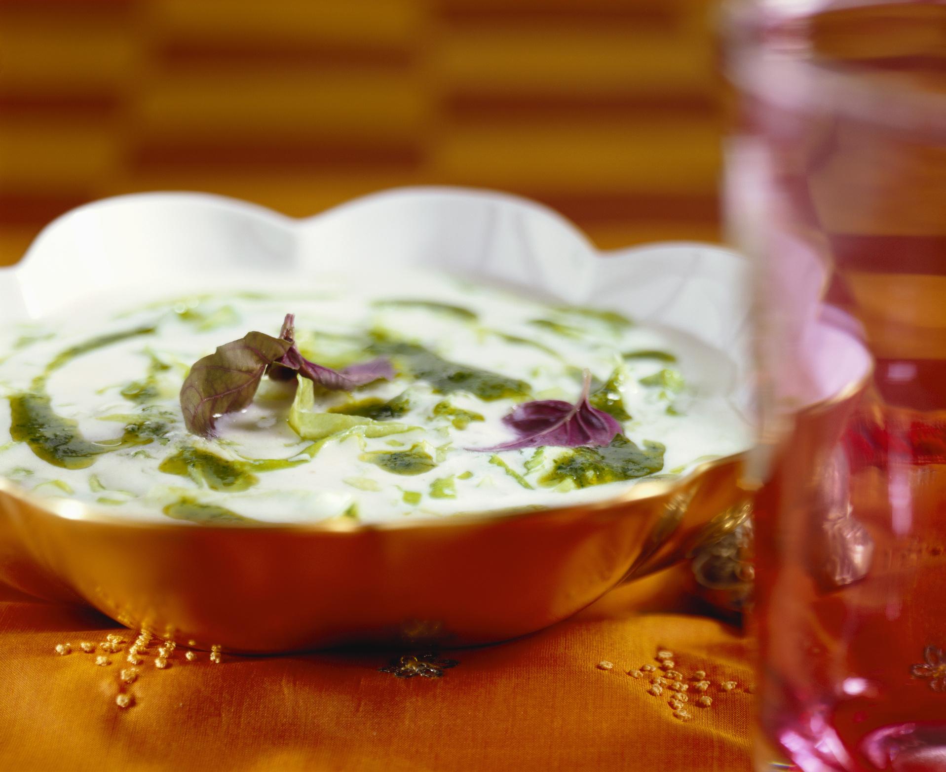 Рецепт армянский суп спас рецепт