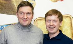 «Реальные пацаны»: сниматься в Москве нам не нравится
