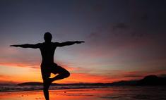 В Индии создали базу данных древних поз йоги