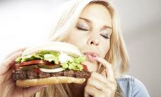 Пять компонентов пищи, которые вас отравляют
