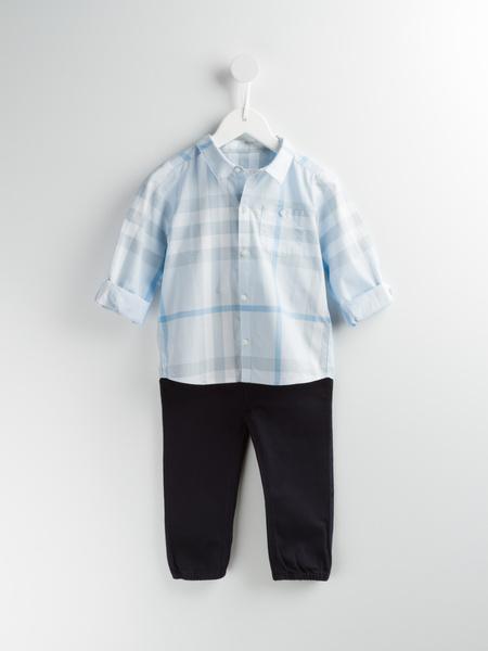 Онлайн-шопинг с детьми: как совершить сотню покупок за пару кликов?   галерея [1] фото [10]