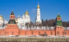 Отец Роберта Рантала просит российского гражданства