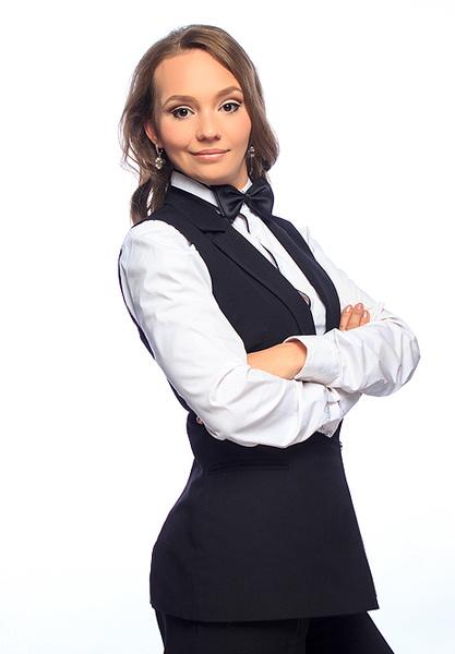 """Юлия Устюжанинова, участница """"Миссис Екатеринбург - 2016"""", фото"""
