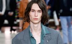 Мода для настоящих мужчин: 7 главных трендов осени