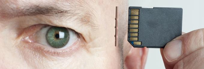 Философ Дэвид Чалмерс: «Возможно, у смартфона есть сознание»